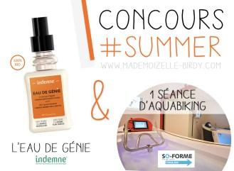 eau-de-genie-le-soin-aux-4-esprits-indemne-var-concours-aquabiking-beaute-bio