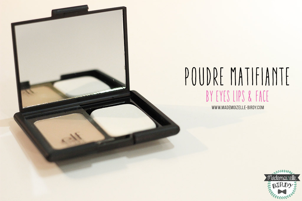 poudre-matifiante-transparente-ELF-eyes-lips-face-avis-blogueuse-beaute-blog-makeup-pinceau-pas-cher-sud-mademoizelle-birdy