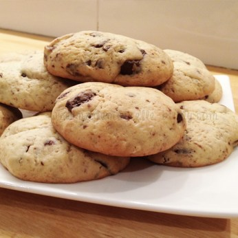 recette-cookie-cookies-nutella-chocolat-chunks-starbuck-fondant-coulant-cuisine-lifestyle-mademoizelle-birdy-blog026