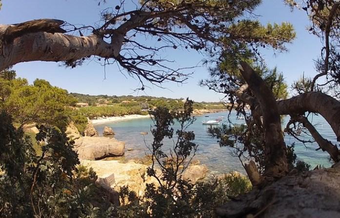 camping-avis-restaurant-le-pradeau-plage-mer-hyeres-giens-pesquile-poisson-var-toulon-mademoizelle-birdy-blog016