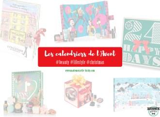 calendrier-de-l-avent-2015-beaute-adulte-benefit-ciate-sephora-lush-occitane-yankee-candle