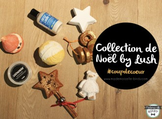 Lush-noel-2015-collection-hiver-edition-limitee-idee-cadeau-gift-14