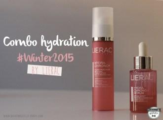 routine-hiver-2015-LIERAC-avis-chrono-serum-fluide-matifiant-hydratation-soin-visage-blog70