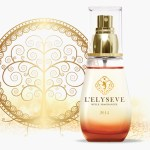 huile-beaute-parfum-elyseve-sud-made-in-france-avis-marque-francaise-ALEXANDRE-JUVING06