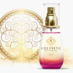 huile-beaute-parfum-elyseve-sud-made-in-france-avis-marque-francaise-ALEXANDRE-JUVING07