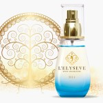 huile-beaute-parfum-elyseve-sud-made-in-france-avis-marque-francaise-ALEXANDRE-JUVING08
