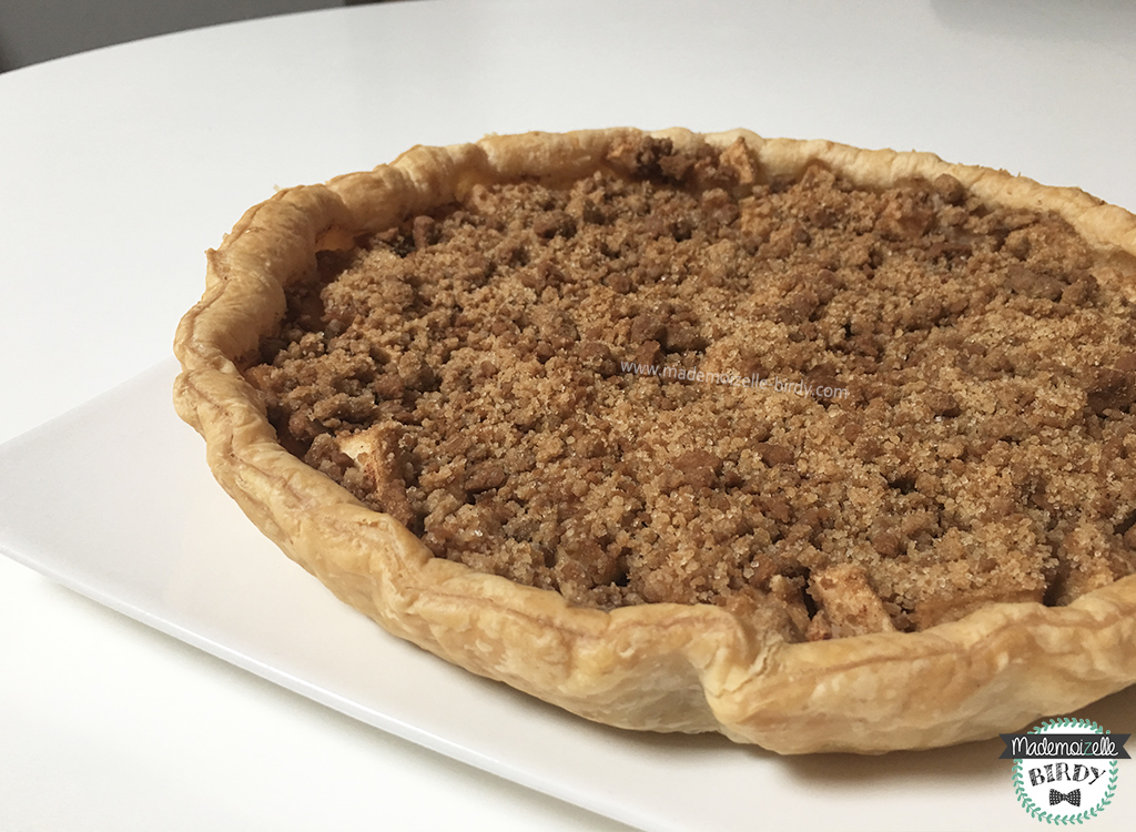 recette-tarte-crumble-pomme-speculoos-rapide-facile-mademoizelle-birdy-blog-cuisine-idee-dessert23