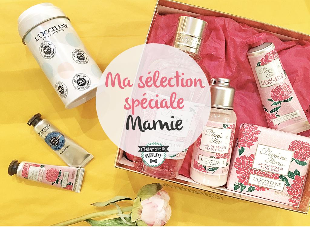 idee-cadeau-beaute-fete-grand-mere-l-occitane-mamie-offert-01