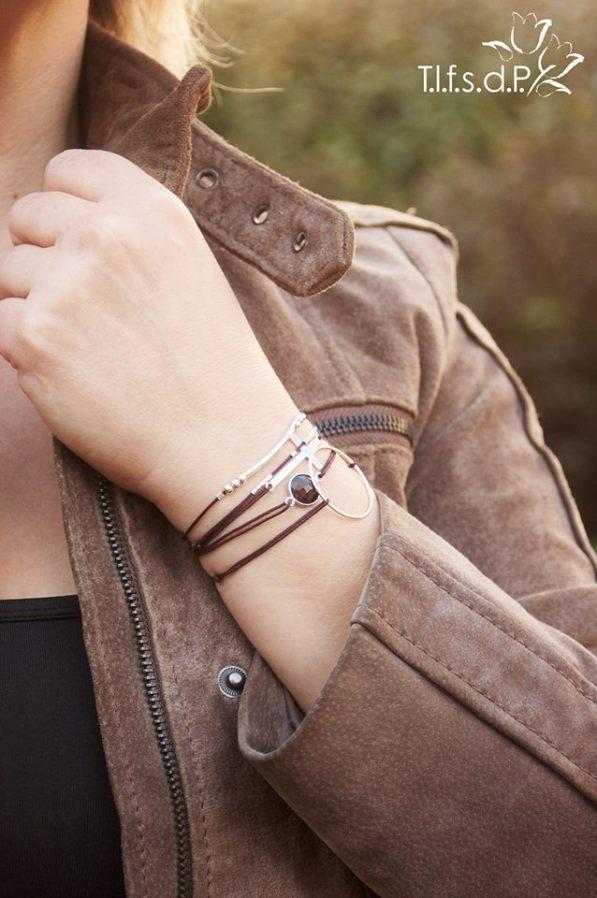 concours-bijoux-blog-2016-Marie-B-jeux-bracelet-30