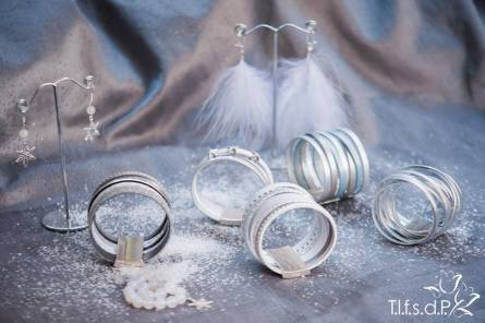 concours-bijoux-blog-2016-Marie-B-jeux-bracelet-34