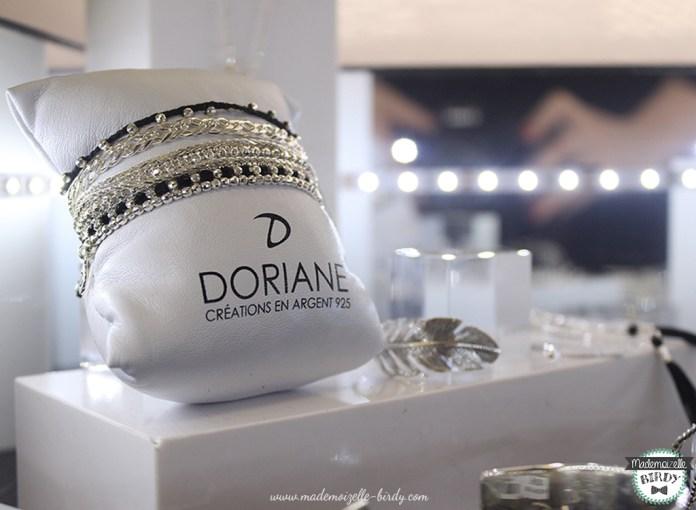 Doriane-bijoux-concours-jeux-idee-cadeaux-fete-des-meres-17