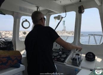 snorkeling-plongee-DUNE-var-la-londe-bapteme-toulon-blogueuse-varoises7