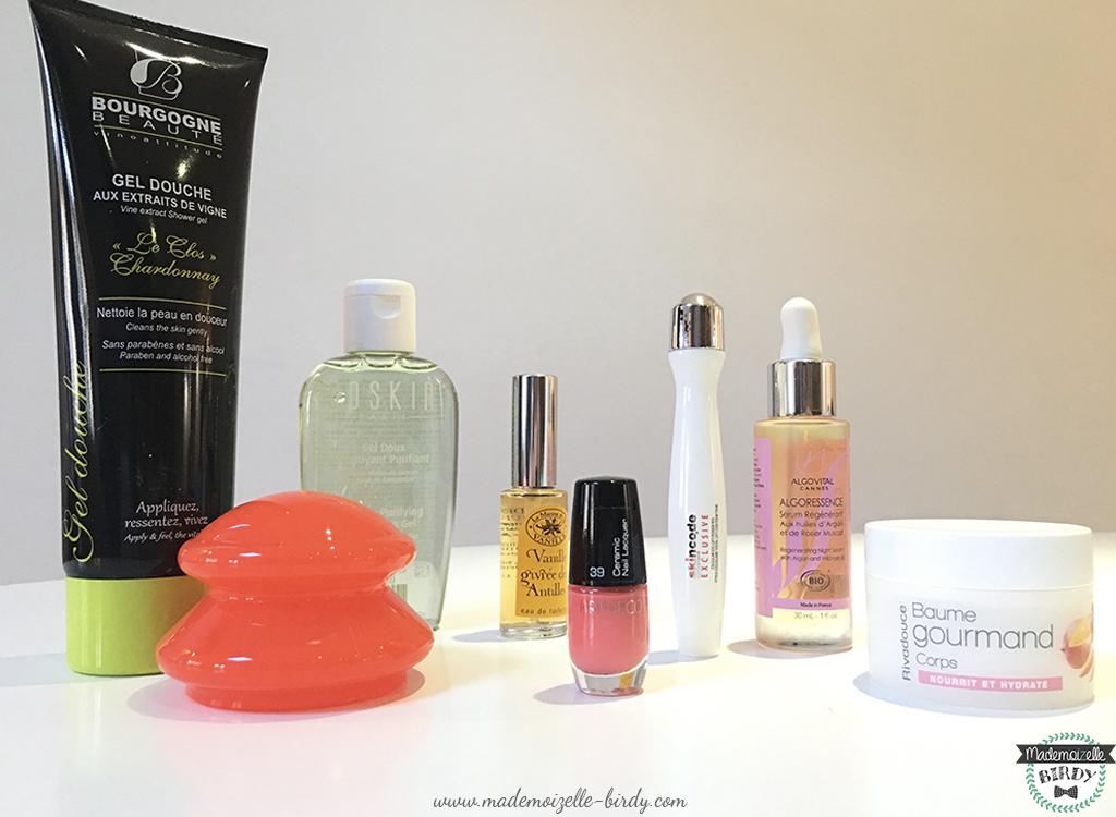 avis-box-beaute-fullsize-test-top-sante-estivale-blogueuse-12