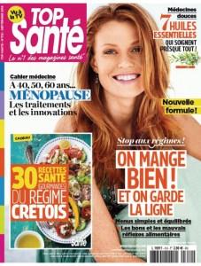 topsante-magazine