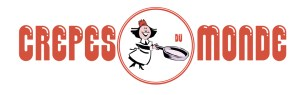 logo-crepe-du-monde-la-valette-toulon