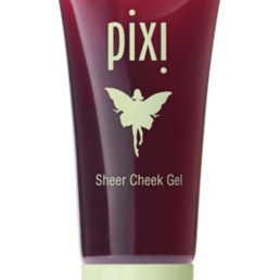 sheer-cheek-gel-2