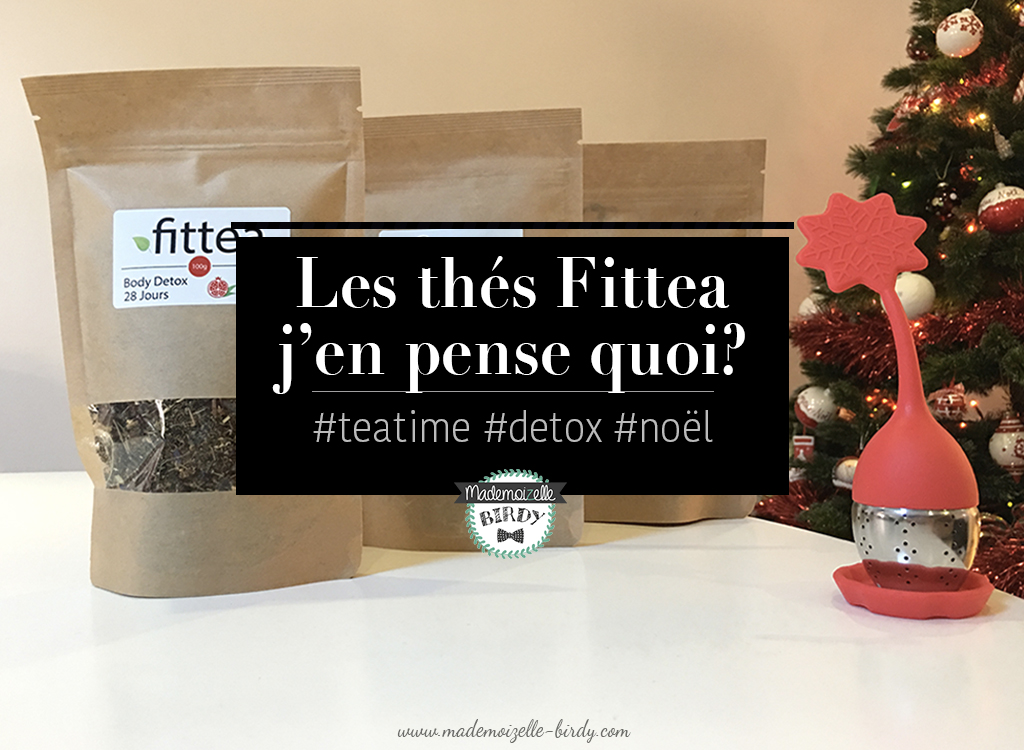 fittea-the-detox-cure-detoxtea-avis-14