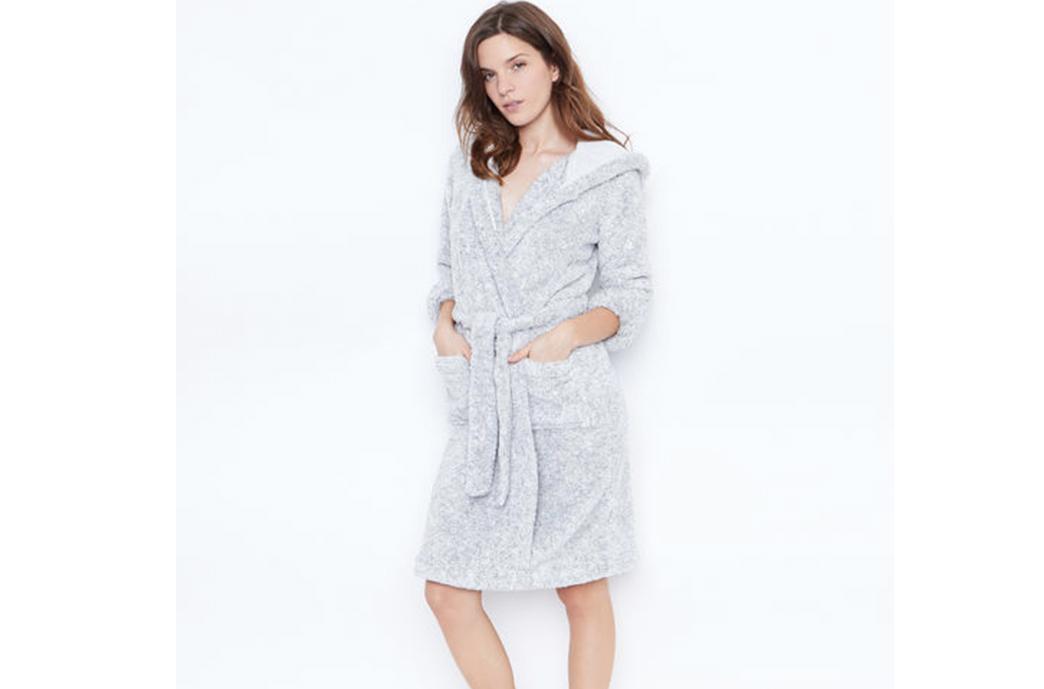 idee-cadeau-maman-noel-robe-de-chambre-etam