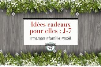 idee-cadeau-maman-pour-femme-noel