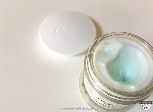 hydra-24-payot-avis-gel-creme-glacon-test-blog-05