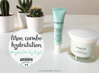 hydra-24-payot-avis-gel-creme-glacon-test-blog-07