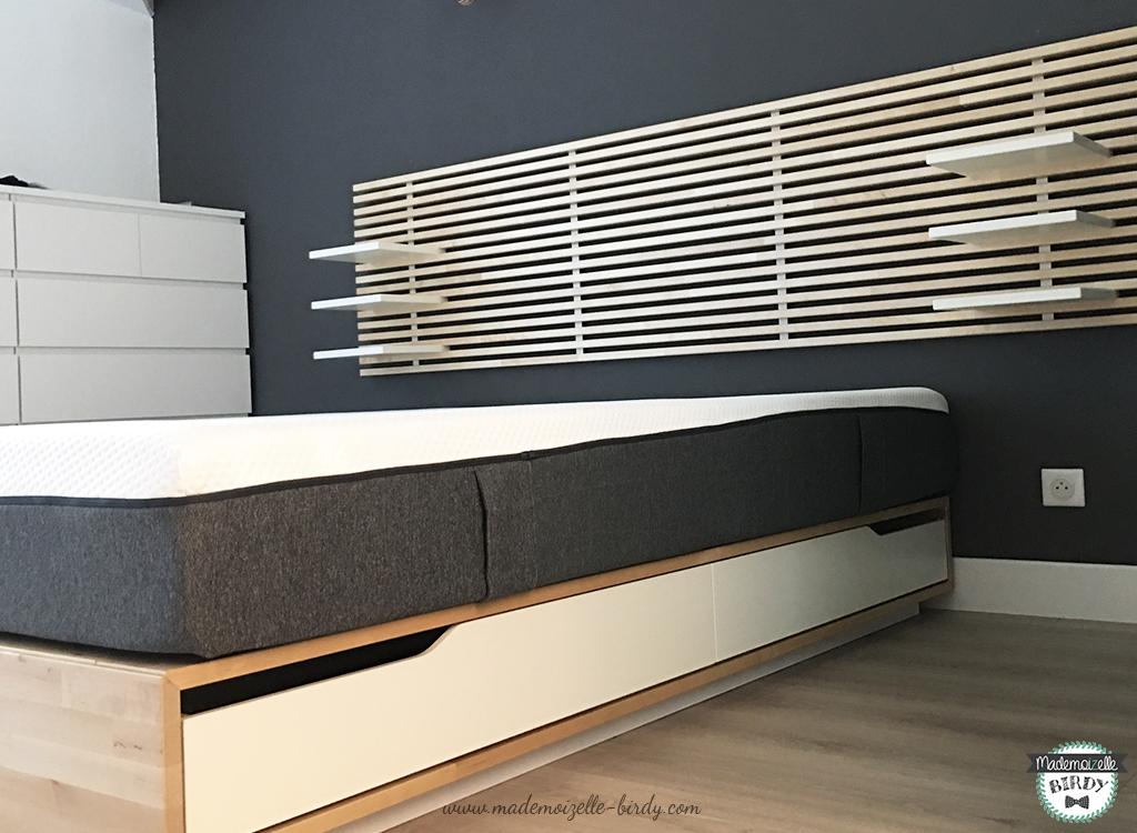 achat matelas en ligne good helya matelas latex alinea cm with achat matelas en ligne perfect. Black Bedroom Furniture Sets. Home Design Ideas
