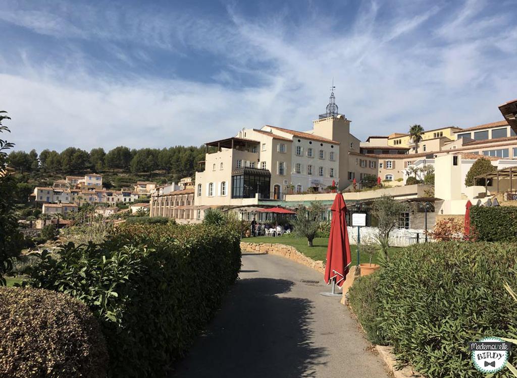 dolce-fregate-golf-hotel-spa-saint-cyr-bandol-16