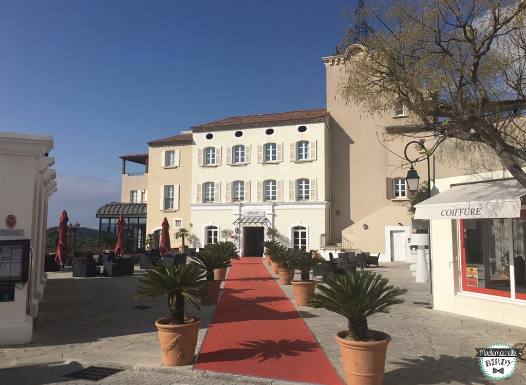 dolce-fregate-golf-hotel-spa-saint-cyr-bandol-19