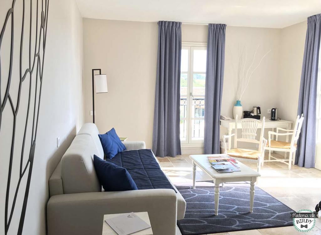 dolce-fregate-golf-hotel-spa-saint-cyr-bandol-22