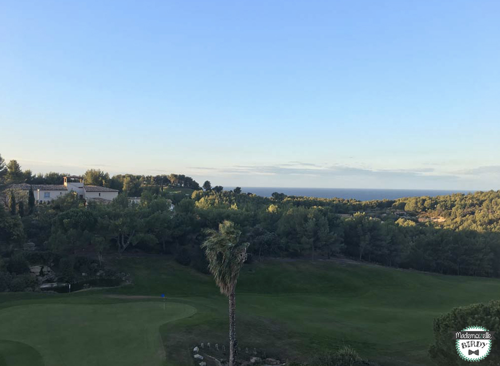 dolce-fregate-golf-hotel-spa-saint-cyr-bandol-5