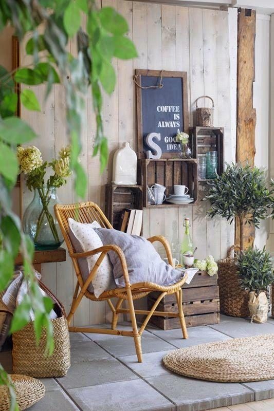 amenager-pation-jardin-interieur-jardin-d-hiver5