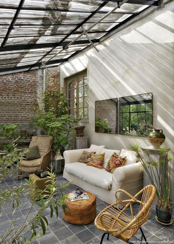 amenager-pation-jardin-interieur-jardin-d-hiver7