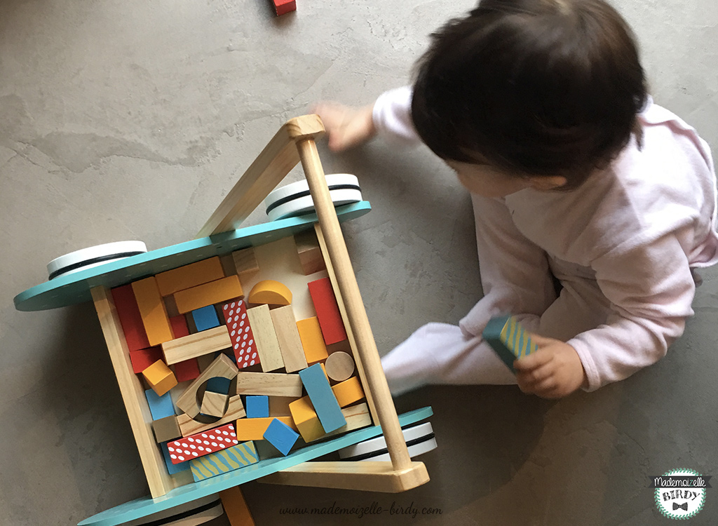 bebe-JEU-12MOIS-devenir-maman-blog