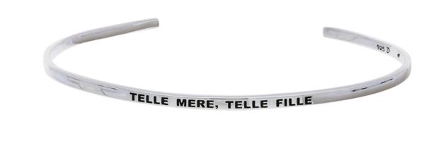 bracelet-telle-mere-telle-fill-doriane