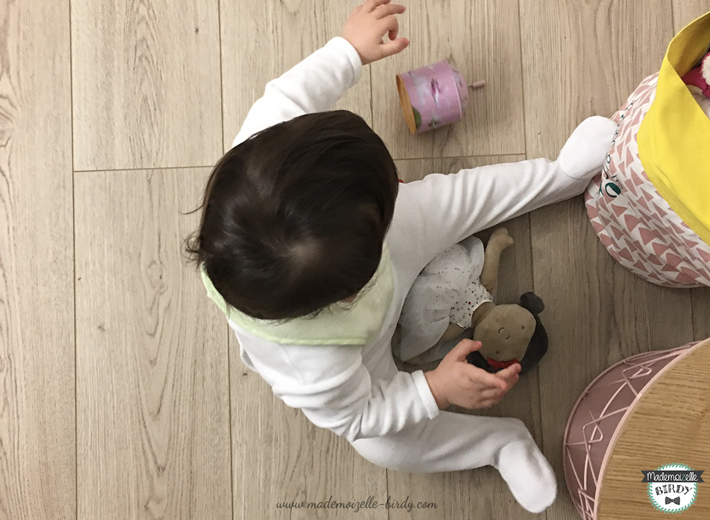 chambre-bebe-jeu-devenir-maman-blog