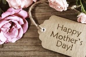 Fête des mères : 10 idées cadeaux pour faire plaisir à sa maman