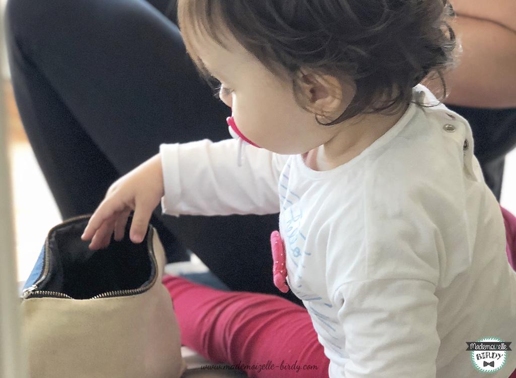 vie-de-maman-devenir-maman-blog