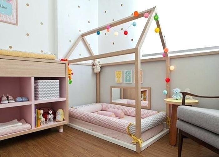 tuto-lit-enfant-cabane-change-ton-interieur