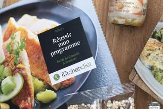 kitchendiet-cure-minceur-regime4