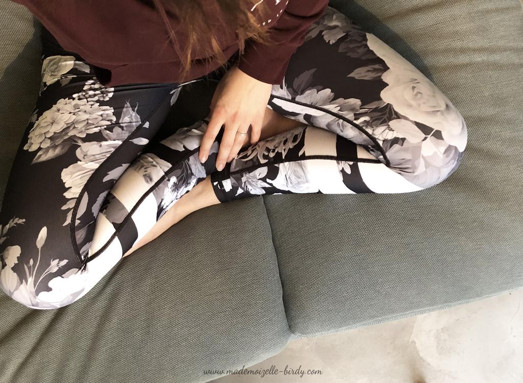 dope-marque-tenue-sportwear-yoga-3