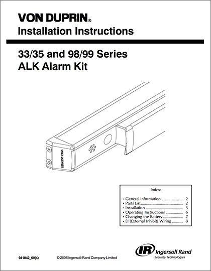 Alarm Wiring Tools - Newviddyup