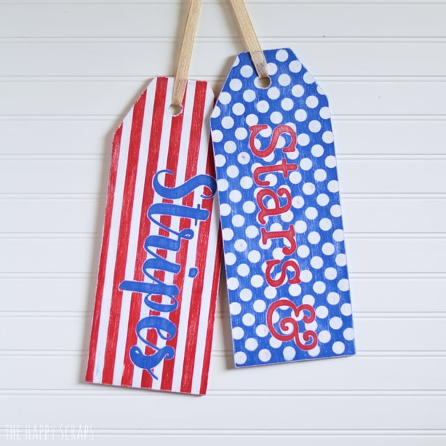 stars-stripes-decor