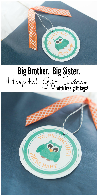 Fullsize Of Gift Ideas For Sister
