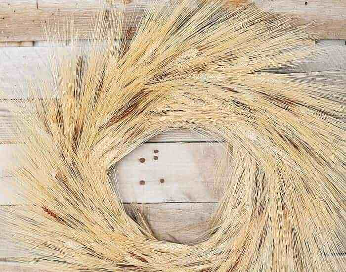 1Fall-Wheat-Wreath-by-Blooming-Homestead