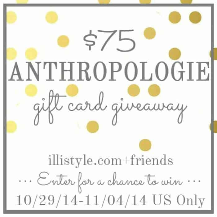 Anthro-Oct-giveaway