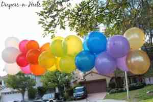 Rainbow-Balloon-Arch-1