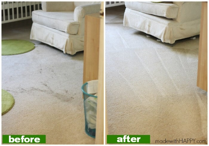 before-after-carpet-cleaning