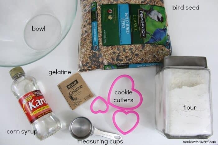 birdseed-valentine-ingredients