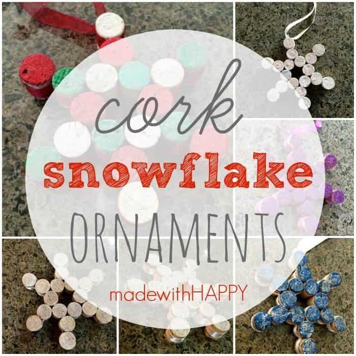 cork-snowflake-ornaments