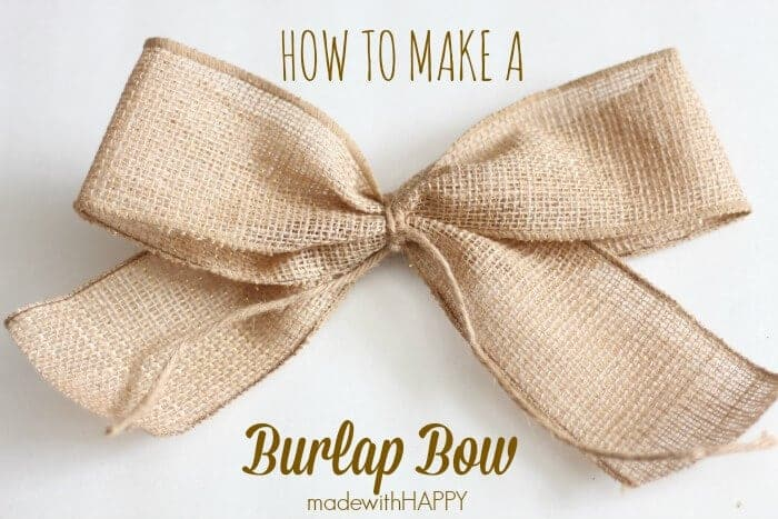 how-to-make-burlap-bows